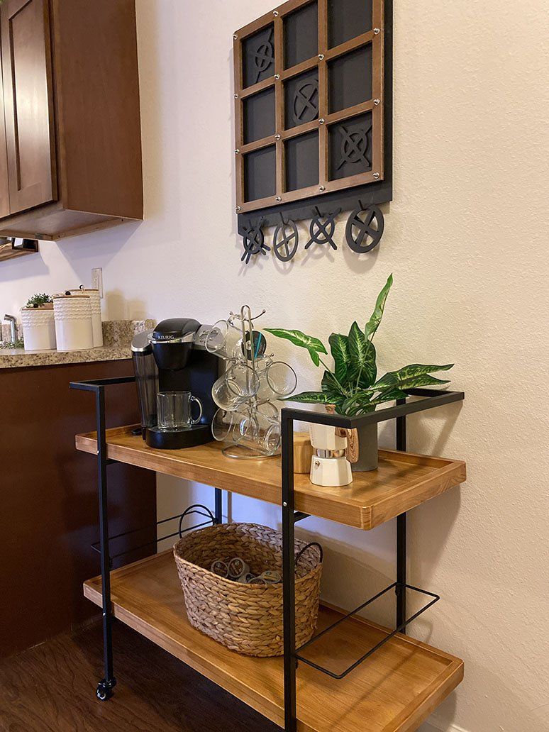 Furnished Apartments Norman Ok
