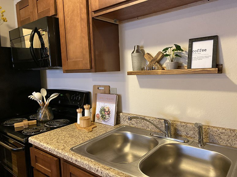 Apartments For Rent Close To Ou Campus