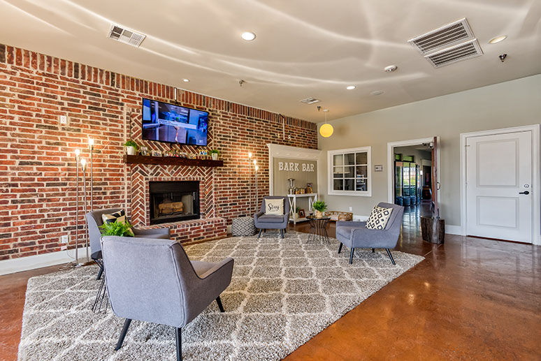 Furnished Apartments Close To Norman Ok